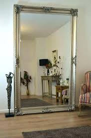Large Bathroom Mirrors For Sale Bathroom Wall Mirrors Sale Home Decor Large Beveled Bathroom