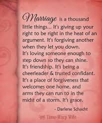 inspirational wedding quotes collection inspirational messages about marriage photos daily