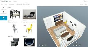 Mesmerizing Decorate Your Own House Decorate Your House Game