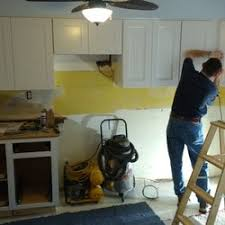 Kitchen Cabinets Wholesale Philadelphia by Wholesale Kitchen Cabinet Distributors 18 Photos Cabinetry