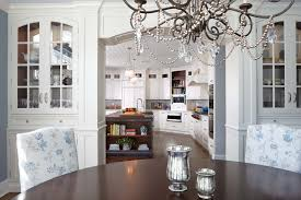 Kitchen Designers Nyc by Custom Cabinets Kitchen Design Showrooms Long Island New York