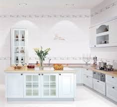 Decorative Tiles For Kitchen - kitchen wall background decorative tiles for kitchen walls with
