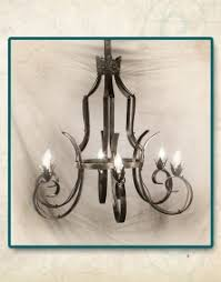 outdoor lighting fixtures san antonio san antonio wrought iron ls and lighting fixtures wrought iron
