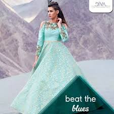 which is the best place to buy a wedding gown in coimbatore