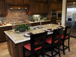 kitchen kitchen and bath remodeling and 41 kitchen and bath