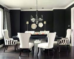 Dining Room Furniture Edmonton Modern Dining Room Tables Canada Round Wood Durban
