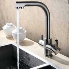 No Water In Kitchen Faucet T4homeurinal Page 36 Bronze Kitchen Faucet Kitchen Faucet Lowe