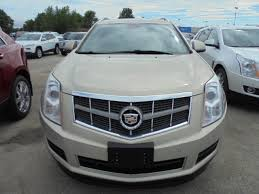 cadillac srx lease calculator auto loan calculator with amortization schedule used 2011