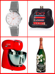 gift guide for mum