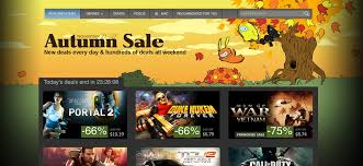 best games on steam black friday deals 5 easy ways to level up your steam profile pc gamer