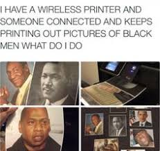 Funny Black History Month Memes - black history month black history month sports food and funny pics