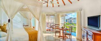 adults only 6 resorts hotels where kids don u0027t come cnn travel