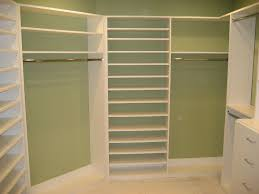 Furniture For Walk In Closet by Walk In Closets House Of Closets