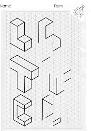 elegant what is an isometric drawing 11 on home interior