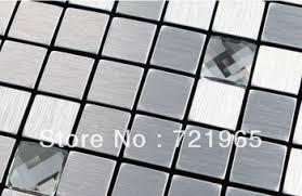 Cheap Aluminum Backsplash Panels Find Aluminum Backsplash Panels - Plastic backsplash tiles