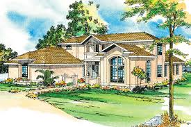 southwestern home southwest house plans small modern southwestern home with florida