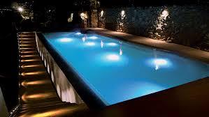 zodiac led pool lights pool ideas new pools zodiac pools