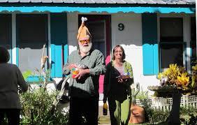 thanksgiving at faraway inn cedar key florida 2013 faraway inn
