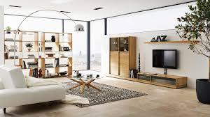 Schlafzimmer Angebote Lutz Funvit Com Ziegel Wand Im Küche