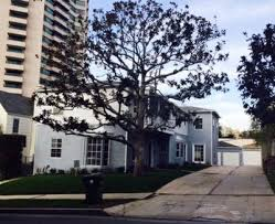 2 Bedroom House For Rent In Los Angeles South Los Angeles Los Angeles Apartments And Houses For Rent Near
