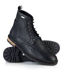 buy mens boots nz superdry shoes mens boots fast delivery superdry shoes mens boots