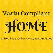 Home Plan Design According To Vastu Shastra Vastu For Home Easy U0026 Complete House Vastu Guide