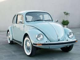 volkswagen bug blue volkswagen beetle last edition 2003 pictures information u0026 specs