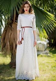 long dresses with sleeves casual naf dresses