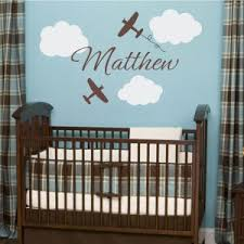 pictures of baby rooms ideas archives www chulaniphotography com
