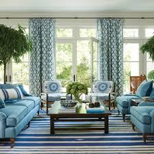 West Coast Living  Fine Luxury Furniture In Orange County And - Orange county furniture