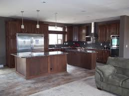 schult homes 30x76 sequoia new lot model coming soon u2013 anderson