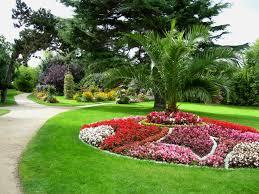 garden lawn design ideas dog friendly with hd resolution 2048x1536