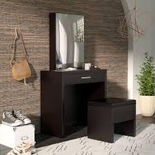 Cheap Vanity Sets For Bedroom Bathroom Lovely Wayfair Vanity For Bedroom And Bath Vanities
