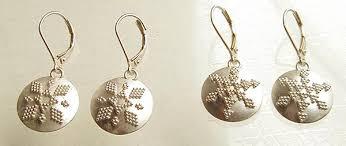 earrings and things gallery three earrings and things