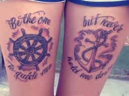 anchor tattoo ideas and anchor tattoo designs page 77