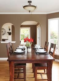 43 stylish dining room decorating ideas interiorcharm