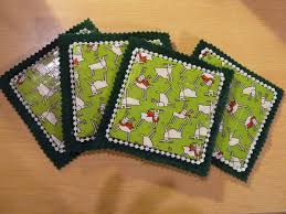 make it easy crafts quick and easy christmas crafts to make
