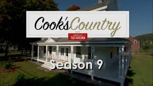 cook u0027s country season nine preview youtube