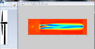 guide matlab insert a jpg to the background of a matlab figure stack overflow