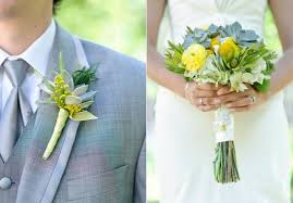 boutonniere cost weddings cost evaluation