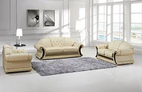 Buy Modern Sofa Buy Modern Sofa How To Buy Modern Home Sofa Paco Design With Buy