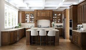 kitchen cabinet stain ideas ideas for kitchens most nifty kitchen colors with cherry