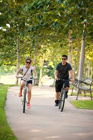 The Bike Barn Houston 18 Best Things To Do In Houston Images On Pinterest Houston