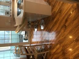 high gloss laminate flooring highgloss laminate is quick to