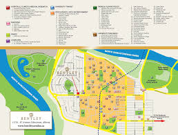 Edmonton Canada Map Edmonton Condos Windsor Park Homes Bentley Luxury Condos