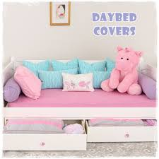 daybed bedding tailored daybed covers mattress covers