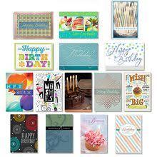 business birthday cards business birthday cards corporate birthday cards hallmark