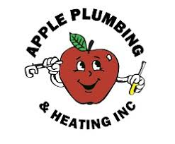 Modern Comfort Westminster Md Carroll County Md Cooling Heating Hvac Services