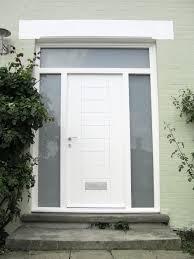 standard front door choice image french door garage door u0026 front