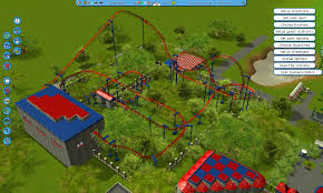 Six Flags Great Adventure Map Six Flags Great America Interactive Map Youtube Six Flags Great